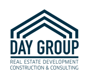 Real Estate Development Construction & Consulting